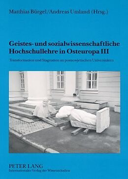 Cover: https://exlibris.azureedge.net/covers/9783/6315/7135/4/9783631571354xl.jpg