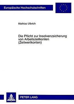 Cover: https://exlibris.azureedge.net/covers/9783/6315/7143/9/9783631571439xl.jpg
