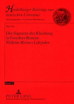 Cover: https://exlibris.azureedge.net/covers/9783/6315/7159/0/9783631571590xl.jpg