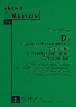 Cover: https://exlibris.azureedge.net/covers/9783/6315/7175/0/9783631571750xl.jpg