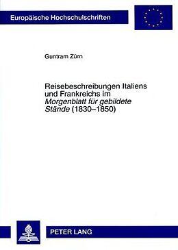 Cover: https://exlibris.azureedge.net/covers/9783/6315/7181/1/9783631571811xl.jpg