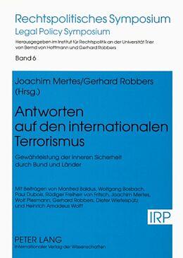 Cover: https://exlibris.azureedge.net/covers/9783/6315/7183/5/9783631571835xl.jpg