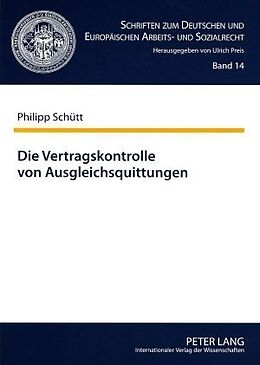 Cover: https://exlibris.azureedge.net/covers/9783/6315/7244/3/9783631572443xl.jpg