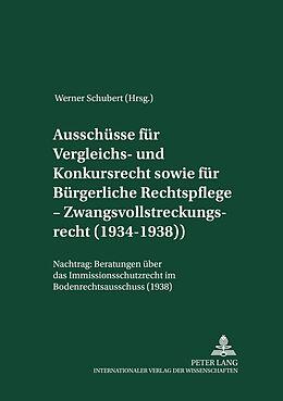 Cover: https://exlibris.azureedge.net/covers/9783/6315/7245/0/9783631572450xl.jpg
