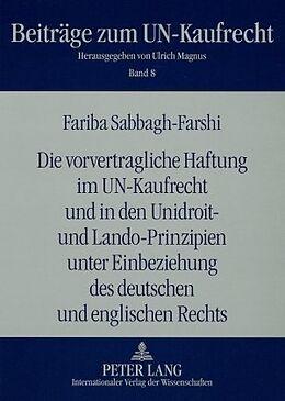 Cover: https://exlibris.azureedge.net/covers/9783/6315/7273/3/9783631572733xl.jpg
