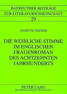 Cover: https://exlibris.azureedge.net/covers/9783/6315/7278/8/9783631572788xl.jpg