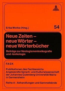 Cover: https://exlibris.azureedge.net/covers/9783/6315/7282/5/9783631572825xl.jpg