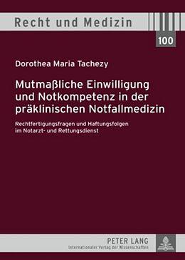 Cover: https://exlibris.azureedge.net/covers/9783/6315/7291/7/9783631572917xl.jpg