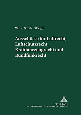 Cover: https://exlibris.azureedge.net/covers/9783/6315/7301/3/9783631573013xl.jpg