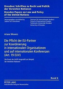 Cover: https://exlibris.azureedge.net/covers/9783/6315/7311/2/9783631573112xl.jpg