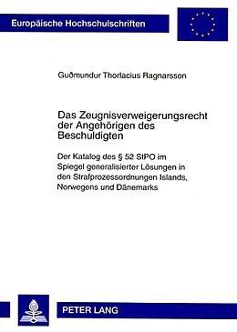 Cover: https://exlibris.azureedge.net/covers/9783/6315/7314/3/9783631573143xl.jpg