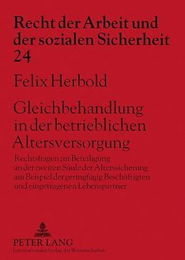 Cover: https://exlibris.azureedge.net/covers/9783/6315/7319/8/9783631573198xl.jpg