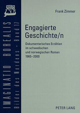 Cover: https://exlibris.azureedge.net/covers/9783/6315/7329/7/9783631573297xl.jpg