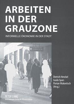 Cover: https://exlibris.azureedge.net/covers/9783/6315/7347/1/9783631573471xl.jpg
