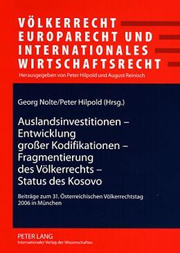 Cover: https://exlibris.azureedge.net/covers/9783/6315/7360/0/9783631573600xl.jpg