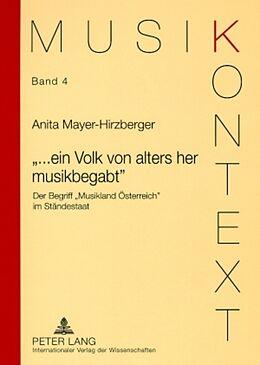 Cover: https://exlibris.azureedge.net/covers/9783/6315/7407/2/9783631574072xl.jpg