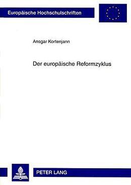 Cover: https://exlibris.azureedge.net/covers/9783/6315/7413/3/9783631574133xl.jpg