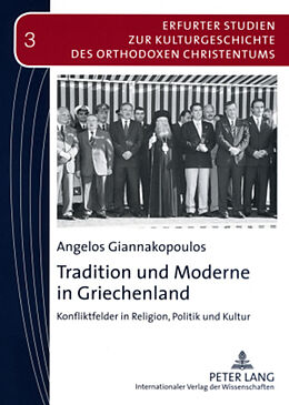 Cover: https://exlibris.azureedge.net/covers/9783/6315/7429/4/9783631574294xl.jpg