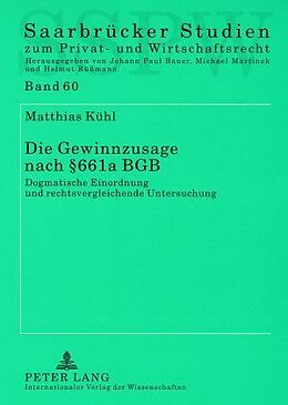 Cover: https://exlibris.azureedge.net/covers/9783/6315/7433/1/9783631574331xl.jpg