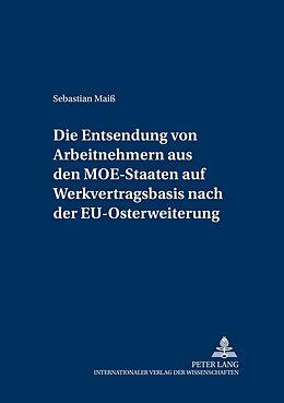 Cover: https://exlibris.azureedge.net/covers/9783/6315/7451/5/9783631574515xl.jpg