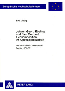 Cover: https://exlibris.azureedge.net/covers/9783/6315/7469/0/9783631574690xl.jpg