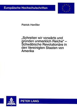 Cover: https://exlibris.azureedge.net/covers/9783/6315/7472/0/9783631574720xl.jpg