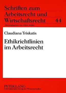 Cover: https://exlibris.azureedge.net/covers/9783/6315/7509/3/9783631575093xl.jpg