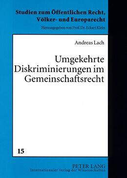 Cover: https://exlibris.azureedge.net/covers/9783/6315/7517/8/9783631575178xl.jpg