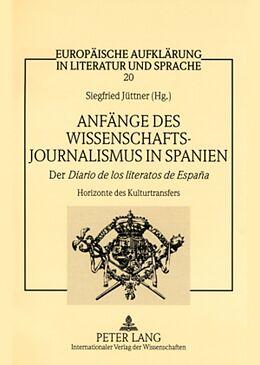 Cover: https://exlibris.azureedge.net/covers/9783/6315/7566/6/9783631575666xl.jpg