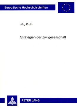 Cover: https://exlibris.azureedge.net/covers/9783/6315/7620/5/9783631576205xl.jpg