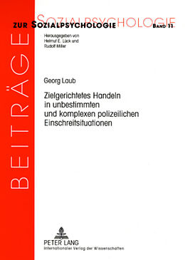 Cover: https://exlibris.azureedge.net/covers/9783/6315/7656/4/9783631576564xl.jpg