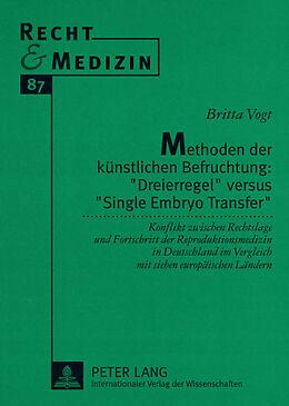 Cover: https://exlibris.azureedge.net/covers/9783/6315/7668/7/9783631576687xl.jpg