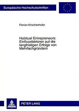 Cover: https://exlibris.azureedge.net/covers/9783/6315/7679/3/9783631576793xl.jpg