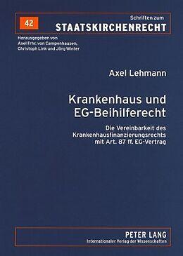 Cover: https://exlibris.azureedge.net/covers/9783/6315/7685/4/9783631576854xl.jpg