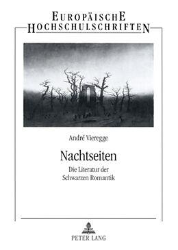 Cover: https://exlibris.azureedge.net/covers/9783/6315/7700/4/9783631577004xl.jpg