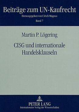 Cover: https://exlibris.azureedge.net/covers/9783/6315/7758/5/9783631577585xl.jpg