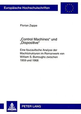 Cover: https://exlibris.azureedge.net/covers/9783/6315/7814/8/9783631578148xl.jpg