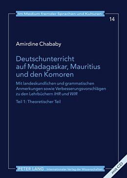 Cover: https://exlibris.azureedge.net/covers/9783/6315/7816/2/9783631578162xl.jpg