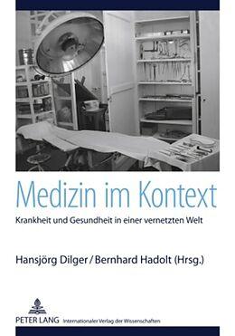Cover: https://exlibris.azureedge.net/covers/9783/6315/7839/1/9783631578391xl.jpg