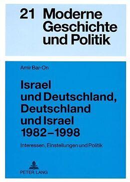 Cover: https://exlibris.azureedge.net/covers/9783/6315/7846/9/9783631578469xl.jpg