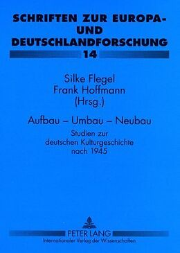 Cover: https://exlibris.azureedge.net/covers/9783/6315/7851/3/9783631578513xl.jpg