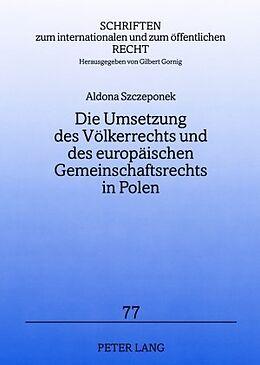 Cover: https://exlibris.azureedge.net/covers/9783/6315/7872/8/9783631578728xl.jpg