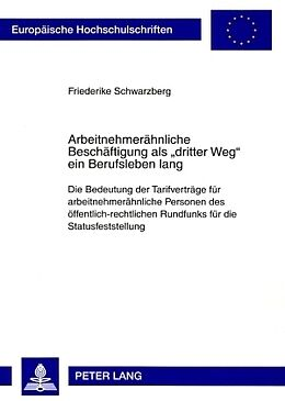 Cover: https://exlibris.azureedge.net/covers/9783/6315/7892/6/9783631578926xl.jpg