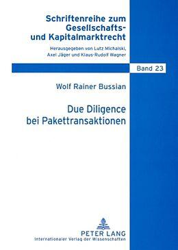 Cover: https://exlibris.azureedge.net/covers/9783/6315/7902/2/9783631579022xl.jpg