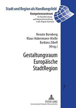 Cover: https://exlibris.azureedge.net/covers/9783/6315/7908/4/9783631579084xl.jpg
