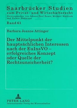 Cover: https://exlibris.azureedge.net/covers/9783/6315/7911/4/9783631579114xl.jpg