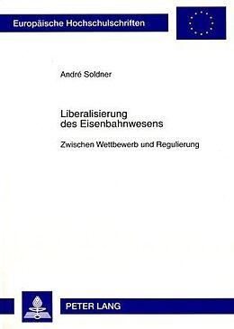 Cover: https://exlibris.azureedge.net/covers/9783/6315/7939/8/9783631579398xl.jpg