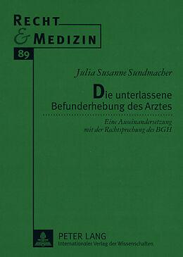 Cover: https://exlibris.azureedge.net/covers/9783/6315/7940/4/9783631579404xl.jpg