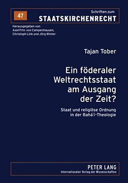 Cover: https://exlibris.azureedge.net/covers/9783/6315/8005/9/9783631580059xl.jpg