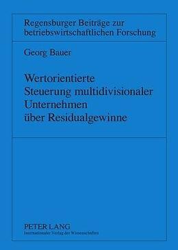 Cover: https://exlibris.azureedge.net/covers/9783/6315/8007/3/9783631580073xl.jpg
